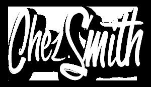Chez Smith